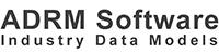 ADRM Software