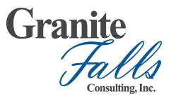 Granite Falls Consulting Company