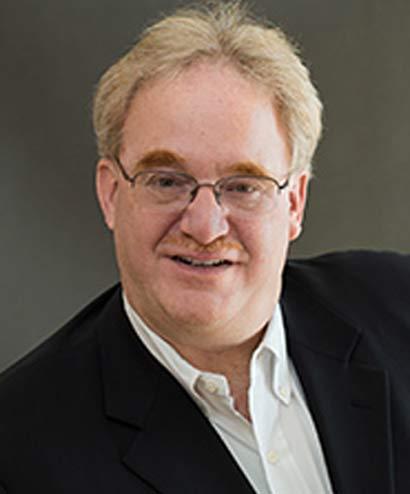 Robert S. Seiner