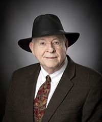 John R. Talburt